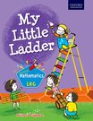 My Little Ladder Mathematics LKG