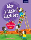 My Little Ladder Mathematics UKG