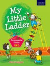 My Little Ladder EVS UKG
