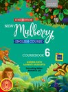 New Mulberry English Course Class 6 (ICSE Edition)