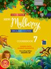New Mulberry English Course Class 7 (ICSE Edition)