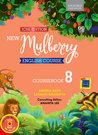 New Mulberry English Course Class 8 (ICSE Edition)