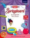 Springboard UKG Term 3 (Revised Edition)