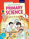 New Integrated Primary Science Class 1 (Revised Edition)