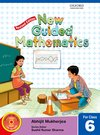 New Guided Mathematics (Revised Edition) Coursebook 6