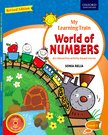 My Learning Train World of Numebrs (Revised Edition) Level 1