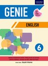 Genie Workbook English (NCERT)