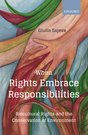 When Rights Embrace Responsibilities