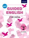New Guided English For India Workbook 2