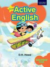 New Active English Introductory Coursebook