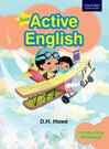 New Active English Introductory Workbook