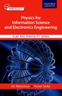 Physics for Information Science and Electronics Engineering