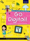 Go Digital Book 1