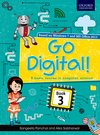 Go Digital Book 3