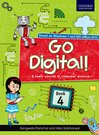 Go Digital Book 4