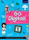 Go Digital Book 5