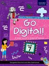 Go Digital Book 7