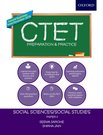 CTET Preparation & Practice: Social Sciences/Social Studies