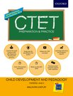 CTET Preparation and Practice: Child Development and Pedagogy