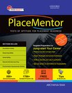 Placementor