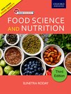 Food Science and Nutrition