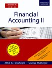 Financial Accounting II