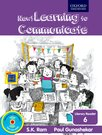 New! Learning to Communicate Literary Reader 6