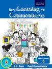 New! Learning to Communicate Literary Reader 8