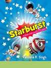 Starburst Workbook 6