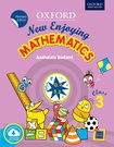 Revised New Enjoying Mathematics Book 3 (Non-CCE Edition)