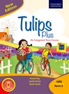 Tulips Plus (New Edition) UKG Term 2