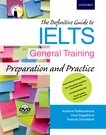 The Definitive Guide to IELTS General Training