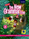 The New Grammar Tree (Revised) 8
