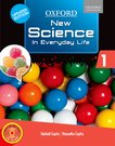 New Science in Everyday Life Updated Edition 2019 Book 1