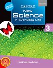 New Science in Everyday Life Updated Edition 2019 Book 3