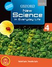 New Science in Everyday Life Updated Edition 2019 Book 4