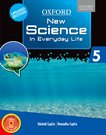 New Science in Everyday Life Updated Edition 2019 Book 5
