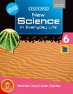 New Science in Everyday Life Updated Edition 2019 Book 6