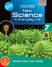 New Science in Everyday Life Updated Edition 2019 Book 7