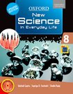 New Science in Everyday Life Updated Edition 2019 Book 8