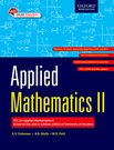 Applied Mathematics II
