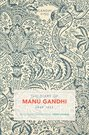 The Diary of Manu Gandhi