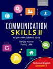 Communication Skills II