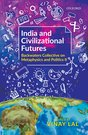 India and Civilizational Futures