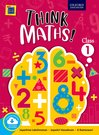 Think Maths! Class 1