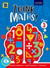 Think Maths! Class 3