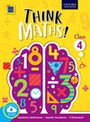 Think Maths! Class 4
