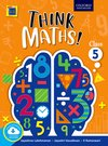 Think Maths! Class 5