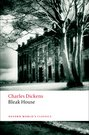 Bleak House Reissue