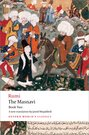 The Masnavi Book Two